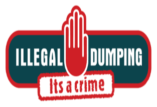 illegal dumping1